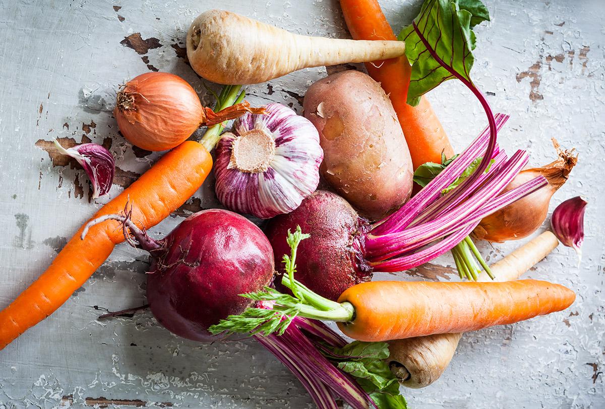 Капуста свекла морковь картинки