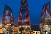 Страви справжніх чоловіків: особливості азербайджанської кухні