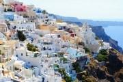 Просто, яскраво, ароматно, або 6 секретів грецької кухні