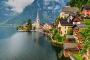 """Страви """"добрих бюргерів"""": особливості австрійської кухні"""