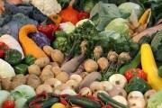 Бережи свій врожай: особливості збору та зберігання овочів та коренеплодів