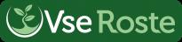 Інтернет-магазин «Vse Roste»