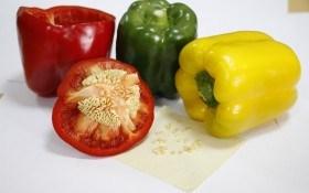 """""""Великий збір"""" на городі: у серпні збираємо насіння улюблених сортів"""