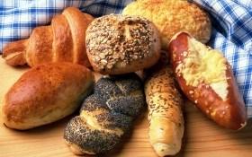Как выбрать хлебопечку для дома? Советы и рекомендации