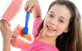 Секреты красивой улыбки: как правильно ухаживать за зубами