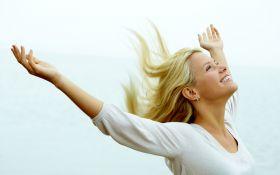 Список счастья: 7 обязательных составляющих