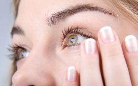 Бережем глаза: внешние угрозы и природные лекарства
