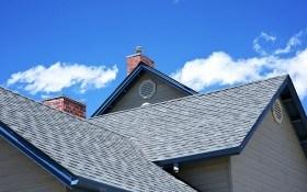Скатные и плоские крыши своими руками: изучаем азы стройки