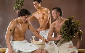 Банный день: лечебная сила бани и народные приметы