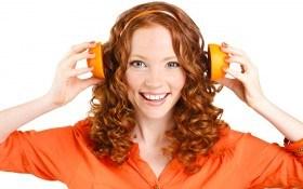 Оранжевое настроение или как влияет оранжевый цвет на человека