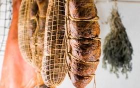 Мясо с дымком: как сделать домашнюю коптильню