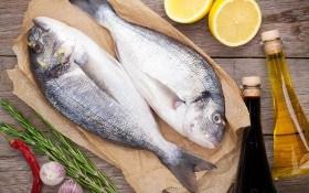 8 «рыбных» секретов: как выбрать и вкусно приготовить рыбу?