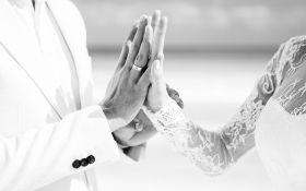 Как сохранить семейные отношения после свадьбы?