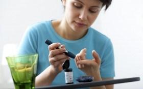 Распознай болезнь вовремя: симптомы и профилактика сахарного диабета