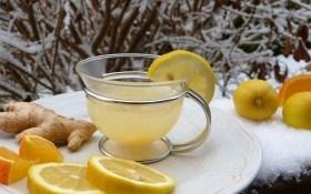 Щоб перемогти застуду: фіто-засоби від сезонних недугів