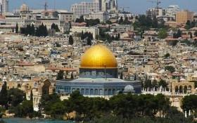 За законами кашруту: особливості ізраїльської кухні