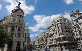 Гастрономічний рай: особливості іспанської кухні