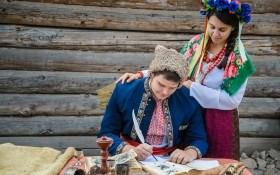 Праздник Покрова,  история и традиции