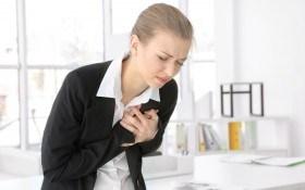 Коварство и болезнь: профилактика сердечно сосудистых заболеваний