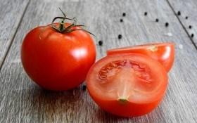 Насіннєві таїнства: досвід збору насіння овочів, коренеплодів та трав
