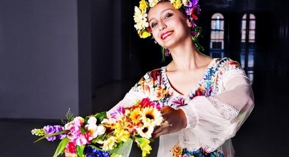 Праздник Ивана Купала - основные обряды и обычаи