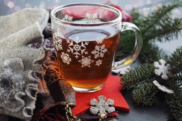 Чаювання під щасливою зіркою: цілющі чайні збори для всіх знаків Зодіаку