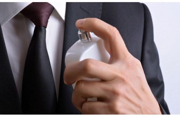 Чоловічі парфуми 2020: топ кращих ароматів зими
