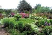 """""""Самый прекрасный сад"""""""