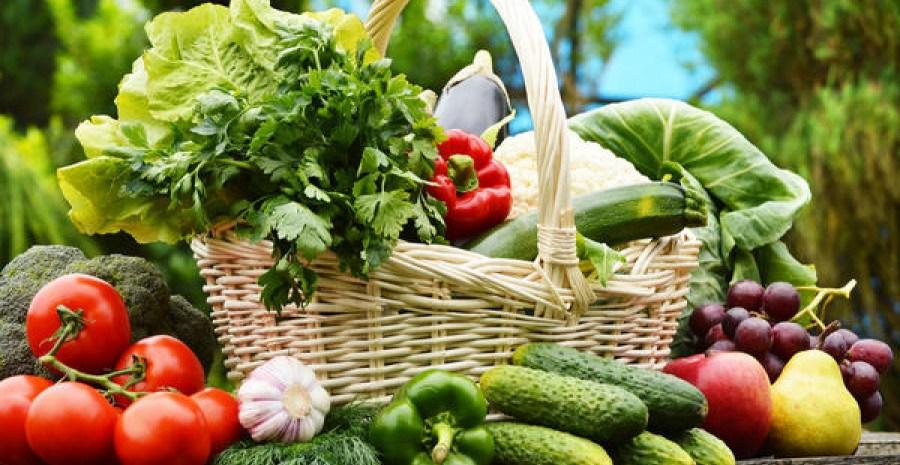АГРОПАКГРУП – розумний вибір: насіння, комплексні добрива, інструменти та все необхідне для городу