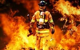 Жаркое лето: как не попасть в «огненный капкан»